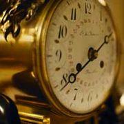 大学生が時間の使い方で習慣化すべき【7つのポイント】