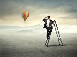 「就活の軸」が重要な3つの理由と決める時のポイント