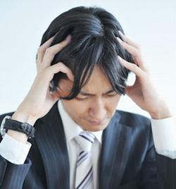 「仕事を続ける自信がない!」辞めるか続けるかを測る【5つのチェック】