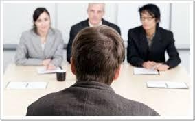 転職回数の多い人が面接で伝えてはいけないこと、伝えるべきこと