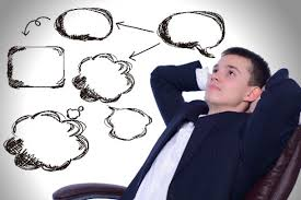 「就職」と「就社」の違いを知っておいた方がいい理由