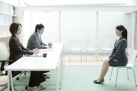 志望度の低い会社の新卒選考を受けることは意味があるのか?
