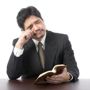転職の面接が不安な時、前日に改めて確認すべき8つの質問