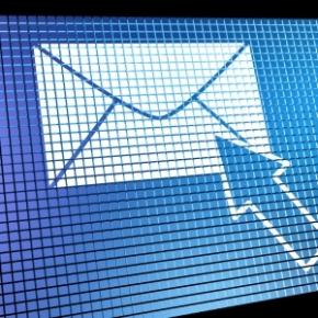 就活のメールの返信で気を付けるべき【5つのルール】