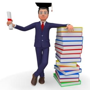 なぜ優良企業は高学歴の学生を欲しがるのか?