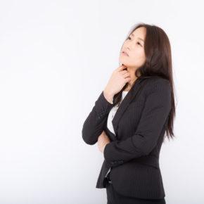 【パソナキャリアは女性におススメの転職エージェント】は本当か?