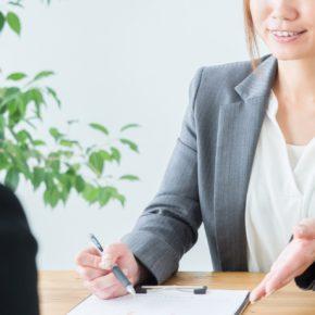 【銀行・郵便局の窓口を辞めたい!】30代女性の転職市場での価値は?