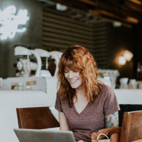 【40歳女性】の転職で手に職を付けられる仕事とは?