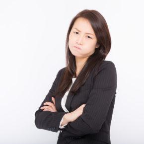 【営業を辞めたい女性】年代別!営業経験が活かせる転職先は?