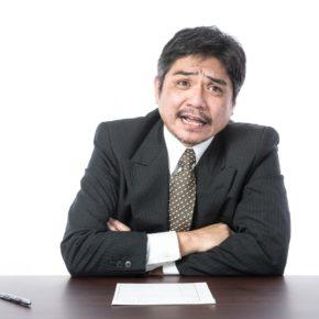 面接で短期間で辞めた会社の退職理由の答え方【3選】