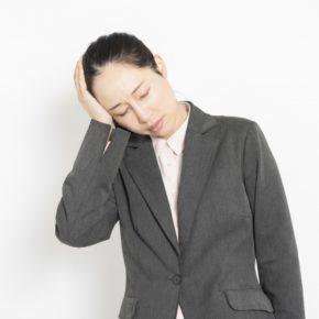 転職がうまくいかない女性が一気に結果を好転させる【6つの手順】