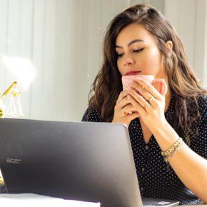 40代女性で正社員はもう厳しい?転職における一発逆転の【思考と戦略】